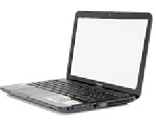 TOSHIBA Satellite L850-1000X